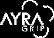 AyraGrip